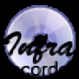 infrarecorder(CD/DVD刻录软件)下载 附使用教程 0.53 便携版