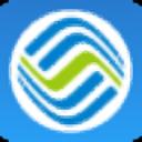 山东移动宽带上网助手32/64位版 9.2.0 官方最新版