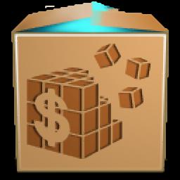 同望公路造价软件v9(附安装使用教程) 9.2.0 官方版