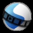 OpenShot中文版 非线性视频编辑器 2.4.3 Windows版