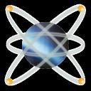 Proteus 8.6汉化版 免费版