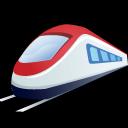 火车头采集器破解版 9.4 特别版