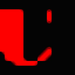 用友u8普及版v3.0破解版 2017 免费版