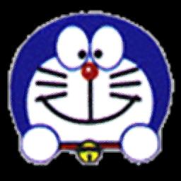晨风微信机器人 1.321 官网最新免费PC版