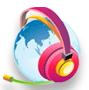 圆方家居设计软件7.0 破解版 免费版