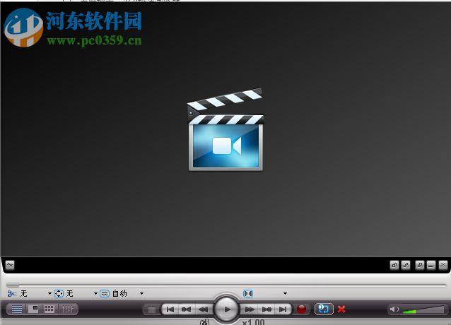 SimpleTV中文版下载 官方最新版