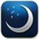 Lunascape (三引擎免费浏览器) 6.15.1 多语言绿色版