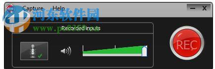 Allavsoft(视频下载软件) 3.15.3.6551 绿色版