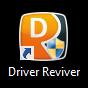 Driver Reviver(驱动检测) 5.28.0.4 中文版