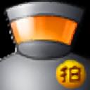 拍大师无水印版下载 6.9.2 最新免费版