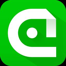 德客会员管理软件下载 3.0 官方版