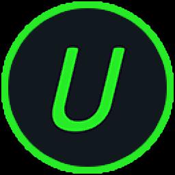 IObit Uninstaller中文版 8.3.0.11 官方版