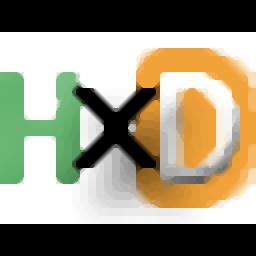 16进制编辑器(HxD Hex Editor)下载 2.2.1.0 汉化特别版