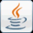 jar转exe转换器(jar2exe) 1.8.2.1 绿色破解版
