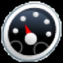 RamCleaner(内存管理软件) 7.1 汉化版