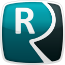 系统修复优化(Registry Reviver) 4.19.4.4 中文破解版