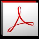 Adobe Acrobat X Pro 10.1.4下载(含注册机) 简体中文注册版