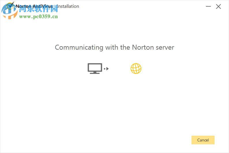 norton antivirus下载 22.17.0.183 官方版