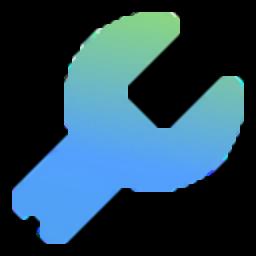 微信WeTool管理软件下载 1.3.0 官方版