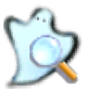 Ghost镜像浏览器(支持32位/64位) 12.0.0.8023 绿色版
