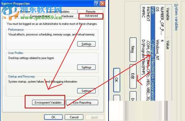 Android Debug Bridge 1.0.32 免费版