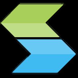 easyconnect PC客户端 2017 6.3.0.1 最新版