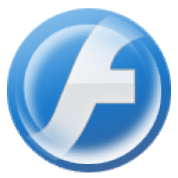 Flash2Video(动画转换)下载 7.2 绿色版