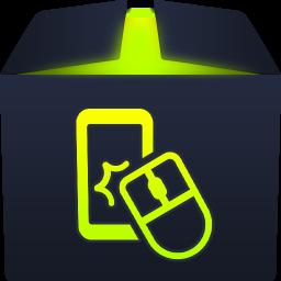 鲁大师手机模拟大师下载 5.1.2046.2000 官方版