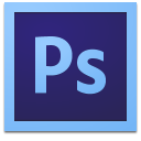 adobe photoshop10.0 官方中文版 免费版