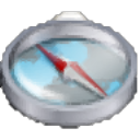 电子地球仪 1.5.0 官方最新版