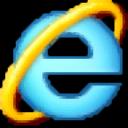 微软Internet Explorer 11旗舰版 11.0.9600 官方最新版