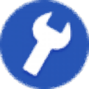 YoRoot 1.1.2 免费版