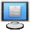 autoscreencap汉化版(自动截图) 1.0.1 官方绿色版