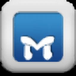 xmlbar 9.3 最新vip破解版下载 免费版