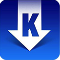 KeepVid Pro for mac 6.106 特别版