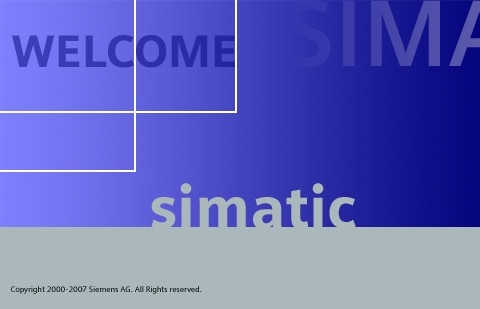 西门子plc200仿真软件(s7 plcsim) 64位 5.5 官方版