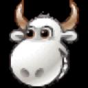 Ad Muncher中文版(广告过滤软件) 4.94.0.34121 官方版