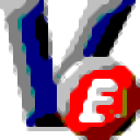 veleq仿真软件下载 1.1.0 免费版