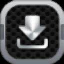 黑科云下载器 2.0 官方版
