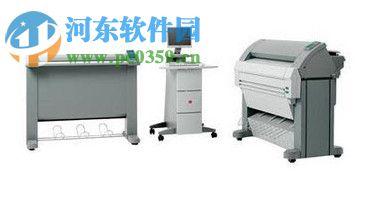 im3511打印机驱动程序 1.0 官方版