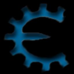 cheat engine 6.1中文版(CE修改器) 6.1 汉化版