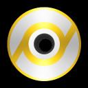 poweriso下载(注册码) 7.0 最新版