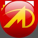 迈迪设计宝2017plus 破解版(附注册码) 免费版