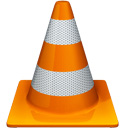 VLC for mac 2.2.5.1