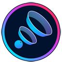 boom 3d for mac 1.0