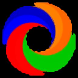 lumion8.0下载 免费版