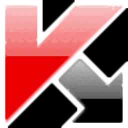 RakhniDecryptor(卡巴斯基解密工具)下载 2017 中文版