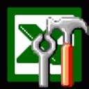 Excel文件修复工具(Advanced Excel Repair) 1.4.0.1 中文绿色版