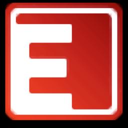 Alien Skin Exposure 7 注册机(注册码) 7.0.1 免费版