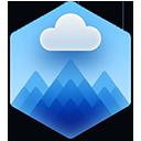 CloudMounter Mac版 2.1